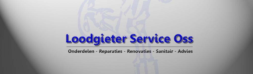 Opening_banner_Loodgieter_Service_Oss