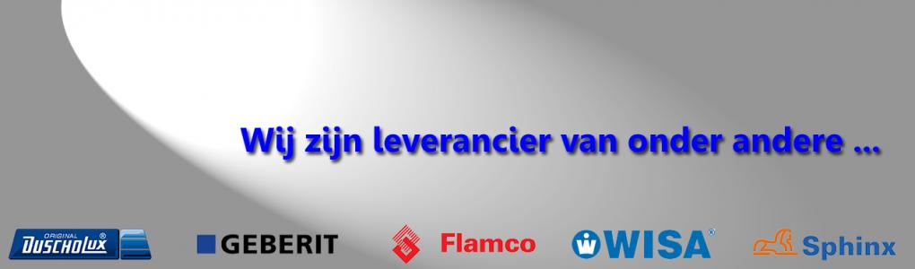 leverancier_van