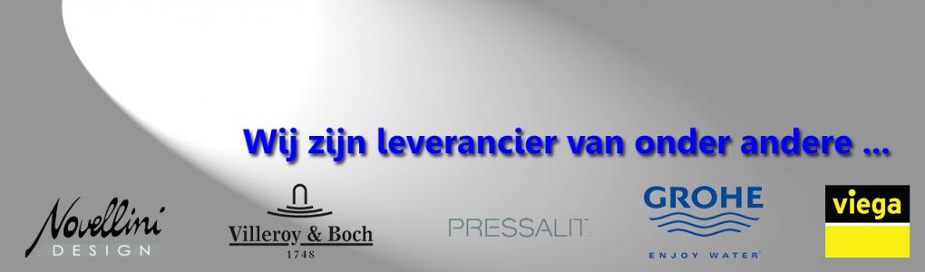 leverancier_van_2